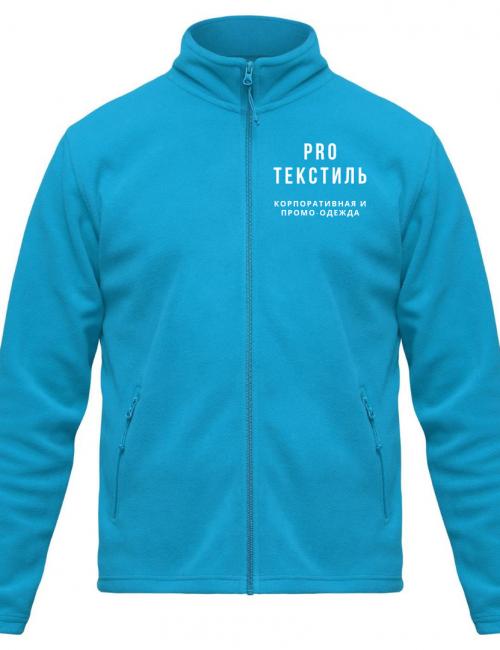 pro текстиль (1)